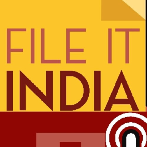 File IT India