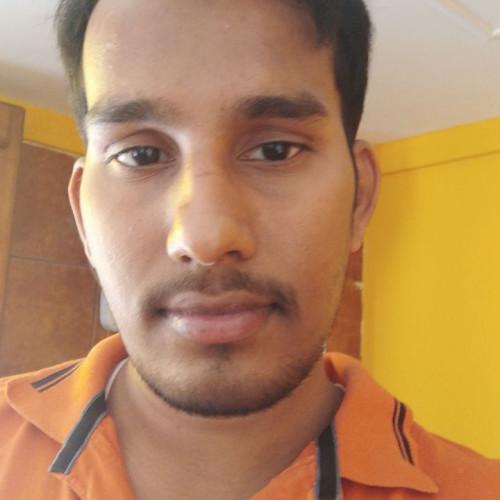 Bikaner Junction