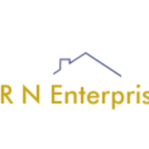 R N Enterprises