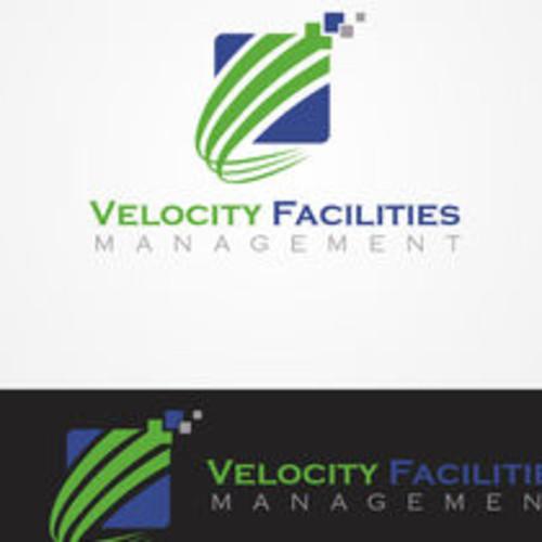 Velocity Facilities