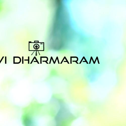 Ravi Dharmaram Photography