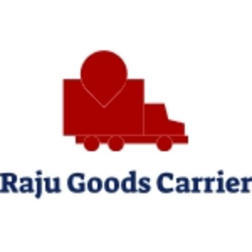 Raju goods carrier