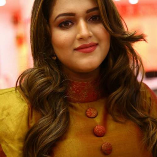 Sapna Muskan Production