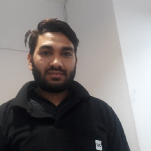 Mohd. Sarfaraz
