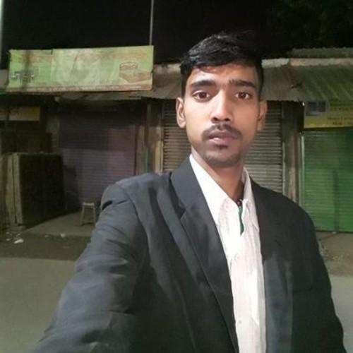 Kashi Dutta