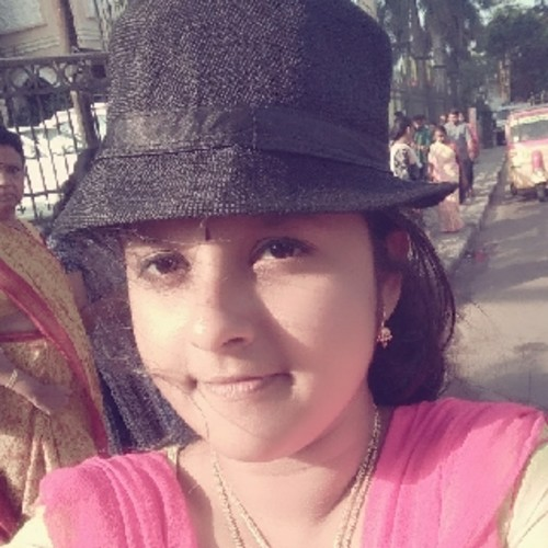 Vijayalakshmi R
