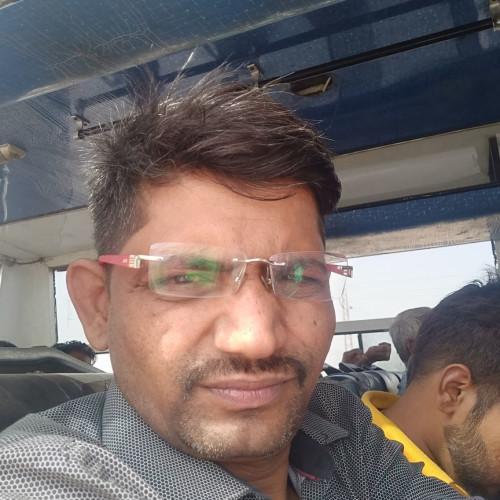 Shivlal Malviya