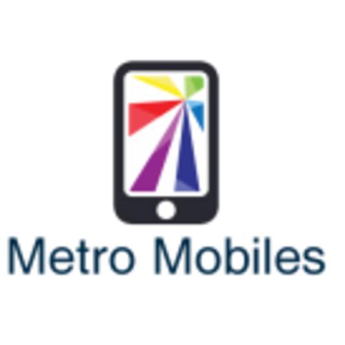 Metro Mobiles