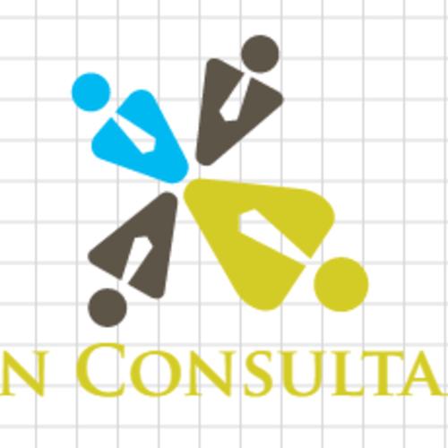 Arun Consultancy