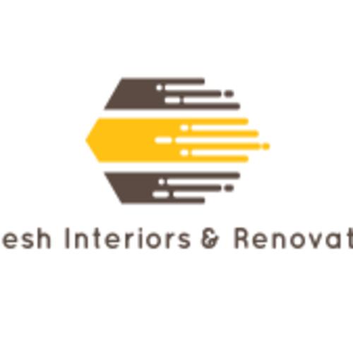 Dinesh Interiors and Renovation