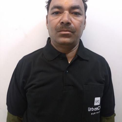 Shiv Narayan Soni