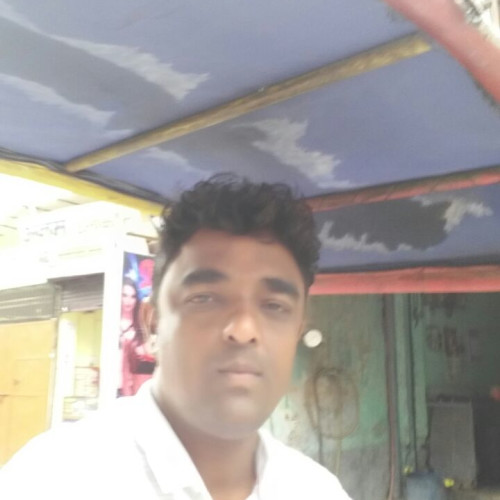 Shree Ganesh Civil Construction