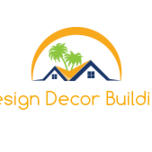 Design Decor Building