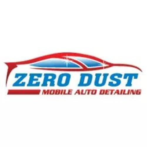 Zero Dust Car Wash
