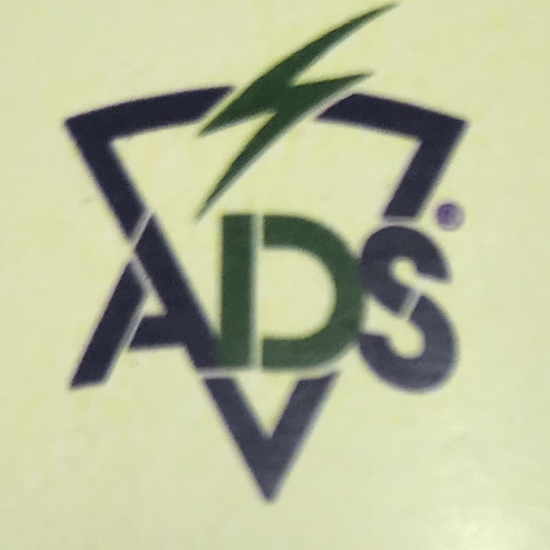 ADS Management Services