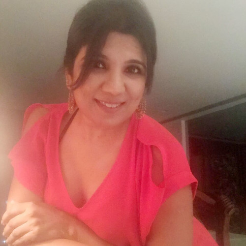 Sonali Gupta Artistry