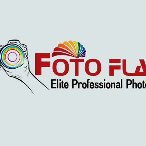 Fotoflash Photography