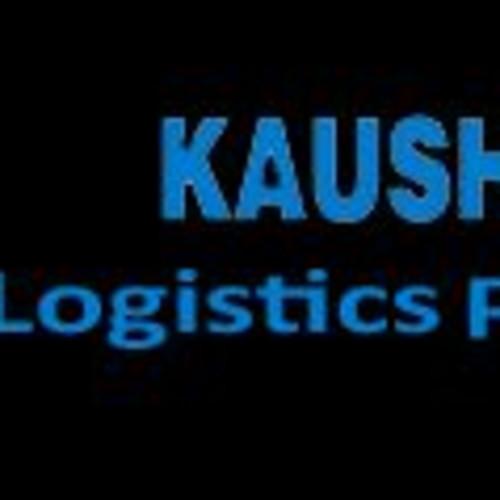 Kaushik Logistic Packers