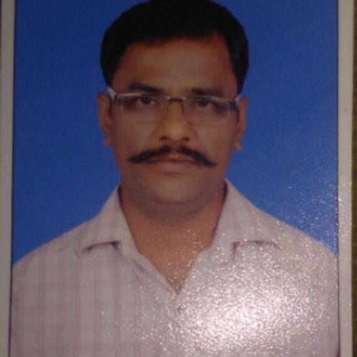 Babu Yamunappa Dawni
