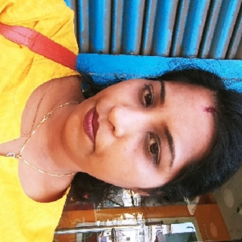 poulami roy chowdhury