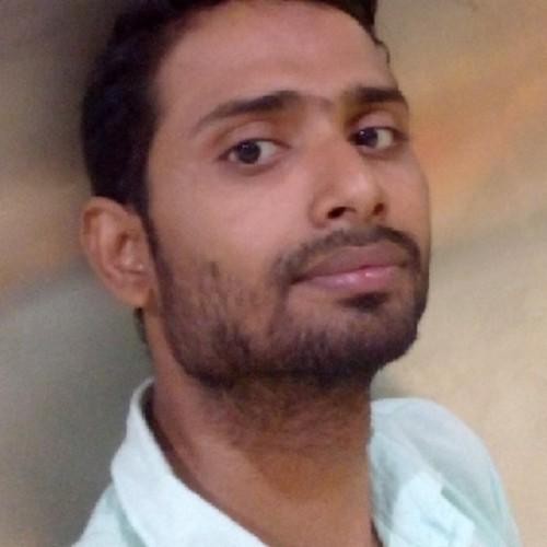 Md Shahjahan Alam