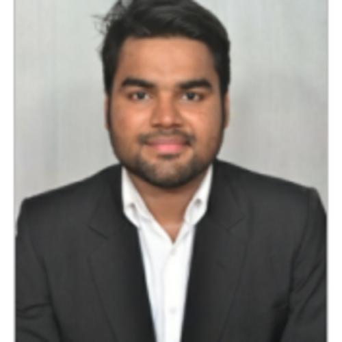 CA Rahul Agarwal & Associates
