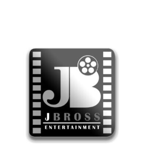 J Bross Entertainment