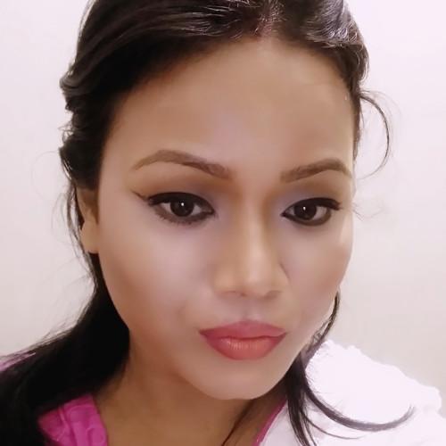 Saraswati Pradhan