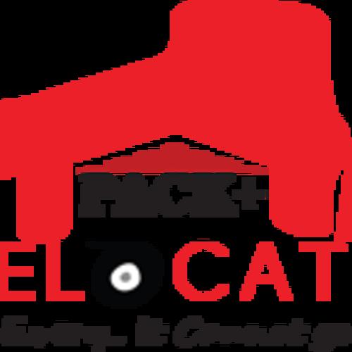 Pack Plus Relocation