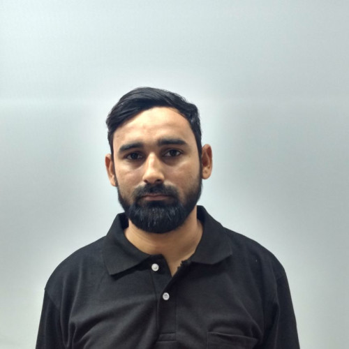 Mo. Kasim