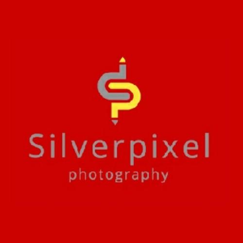 Silverpixel Photography