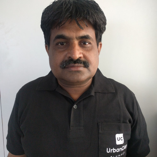 Shankar D Harne