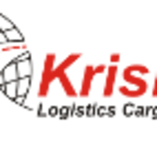 Krishna Logistic Cargo Movers