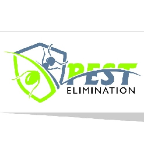 Pest Elimination