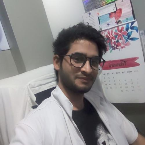 Shahbe Alam
