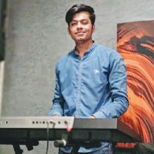 Mohit Goyal