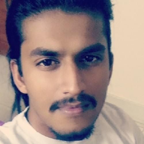 Yugam Jain