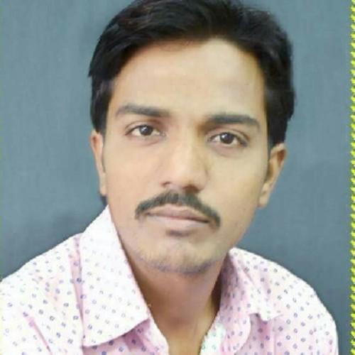 Baswaraj Manmath Swami