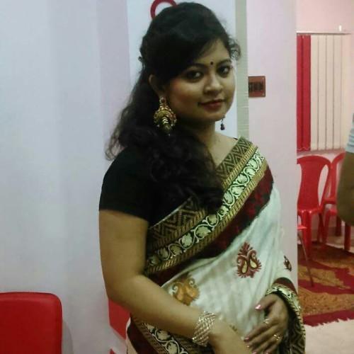 Sangita Saha Das