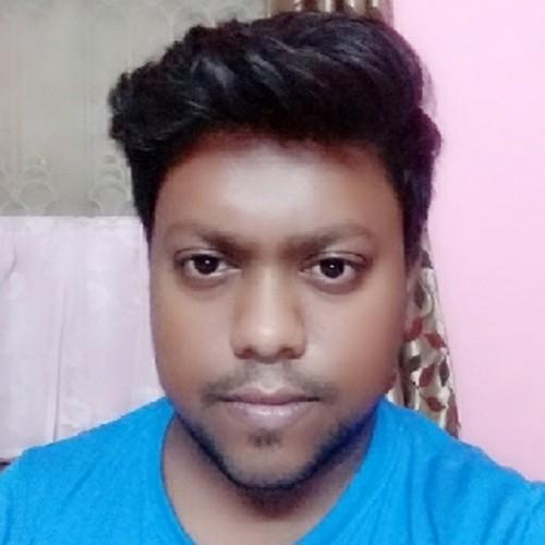 Soumyadeep Swarnakar