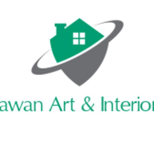 Pawan Art & Interiors
