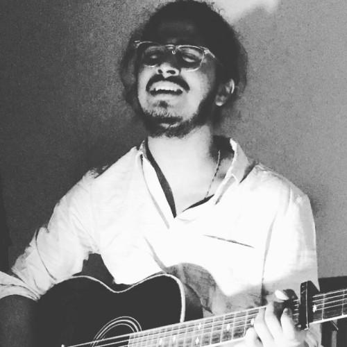 Sumonto Mukherjee