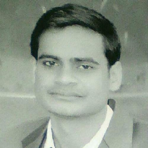 Ramesh Kumar Shukla