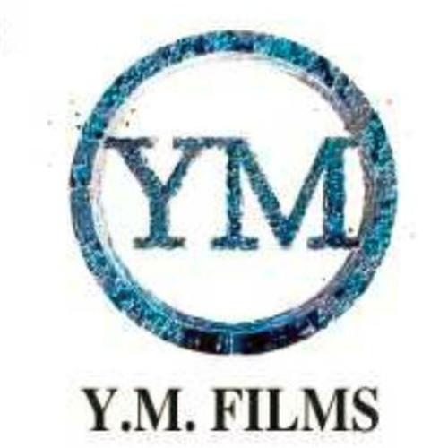 Y.M Films