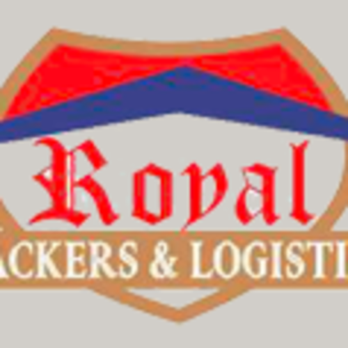 Royal Packers and Logistics