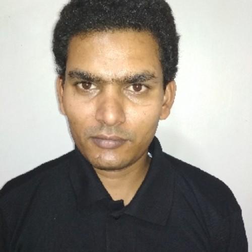 Jaid Anwar