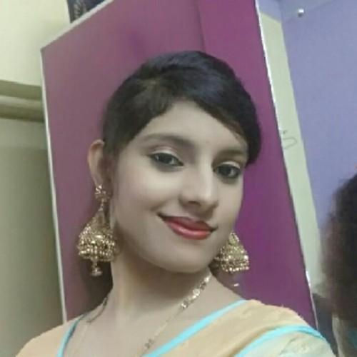 Salma Taj