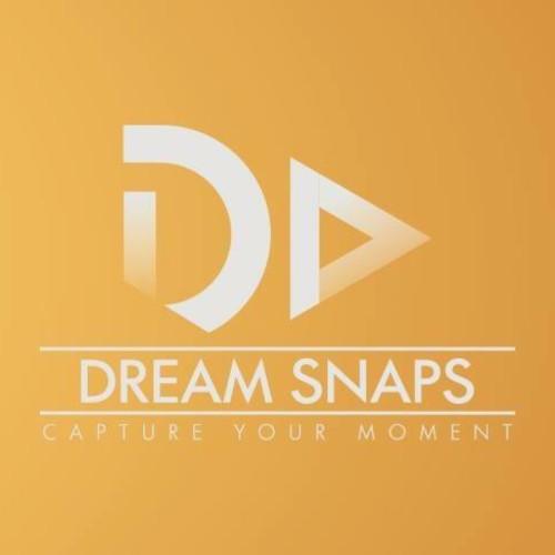 Dream Snaps