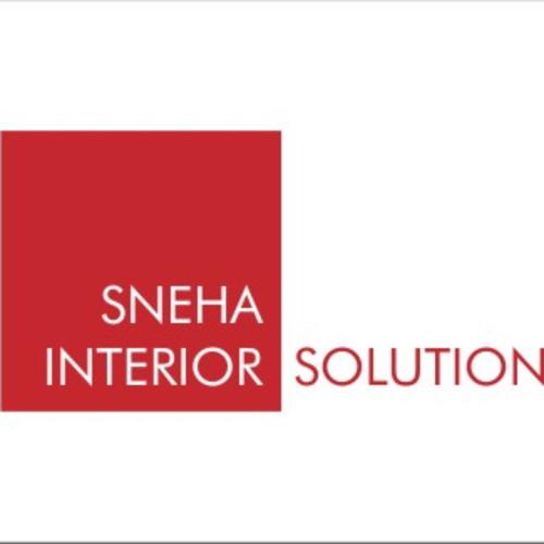 Sneha Interior Solution