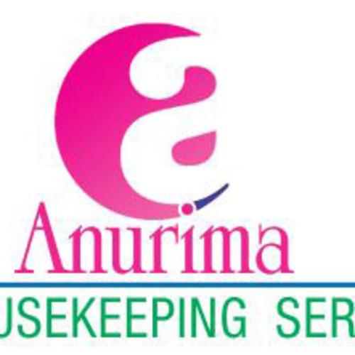 Anurima Housekeeping Service